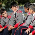 10 Most Expensive Schools to Attend in Australia | Stay at Home Mum