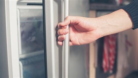 refrigerator today 170911 tease 7a20490ef0511b798a505ba05c48691c.fit 560w | Stay at Home Mum.com.au