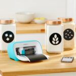 Cricut Joy Lifestyle 7 | Stay at Home Mum.com.au