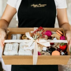 These Are Amazing Mothers Day Hampers That Mum Will Adore!