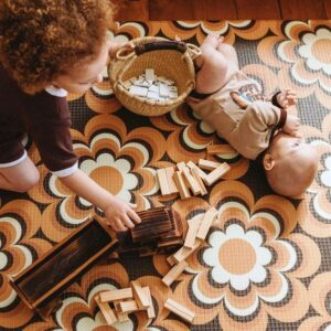 15 Things to Remember When Juggling A Toddler And A Newborn
