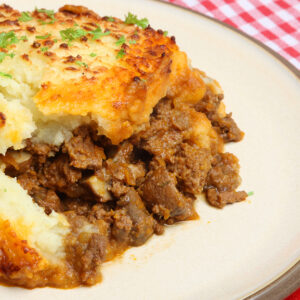 36 Make-Ahead Mince Meals for Busy Families