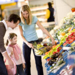 How to Audit Your Grocery Bill in 7 Minutes (and Save Tons) | Stay at Home Mum