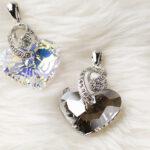 jewelry | Stay at Home Mum.com.au