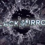Black Mirror   Stay at Home Mum.com.au