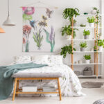 20 Best Sites to Buy Bed Linen in Australia   Stay at Home Mum