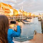 bigstock Copenhagen Denmark travel tour 355186067 | Stay at Home Mum.com.au