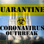 The Family Guide to Coping with a Quarantine Covid-19 | Stay at Home Mum