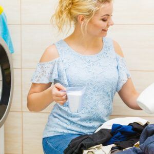 Where to Buy Bulk Laundry Powder at a Discount