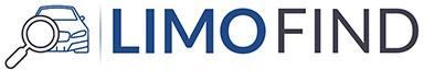 limofind logo | Stay at Home Mum.com.au