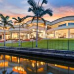 10 Australian Mansions You Can Buy Right Now | Stay at Home Mum