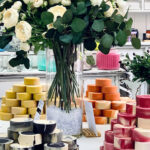SHOP PIC OSKA WILLOW   Stay at Home Mum.com.au