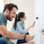 How To Save Money Building or Renovating
