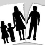 divorce web | Stay at Home Mum.com.au