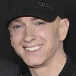 Eminem Smiling | Stay at Home Mum