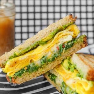 99 Lip-Smacking Sandwich Ideas for Kids (With Recipes Inside!)