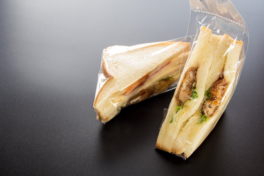 Guide to Freezing Sandwiches for School Lunches