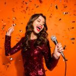 List of Australian Karaoke Clubs | Stay at Home Mum