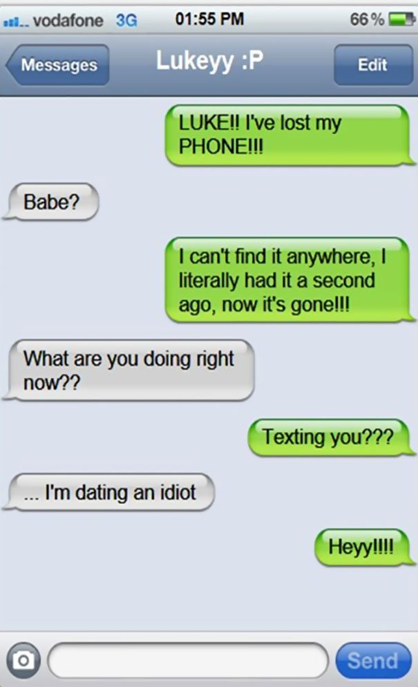 funny drunk texts 204 5a25618dd7d08 605   Stay at Home Mum.com.au