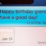 funny grandparent texts older people using technology 74 5a0405b014bc3 700   Stay at Home Mum.com.au
