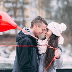eharmony Review: Long Signup Leads to Dating Success