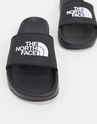 The North Face Sliders for Fathers Day | Stay at Home Mum