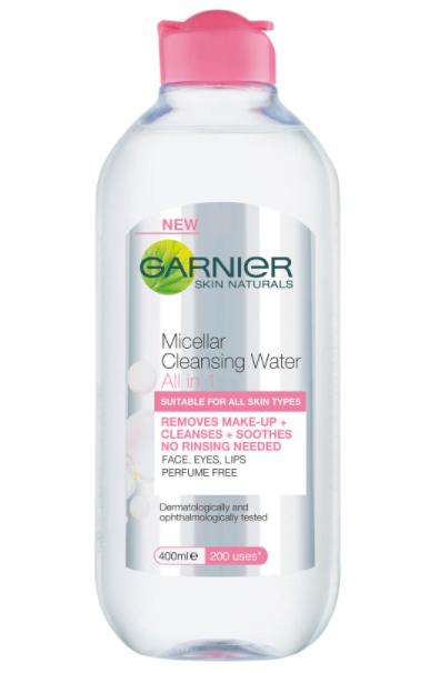 Garnier-Micellar-Cleansing-Water-All-Skin-Types-400ml-Buy-Online-At-RY
