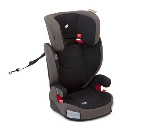 Joie Trillo Booster Seat | Stay at Home Mum