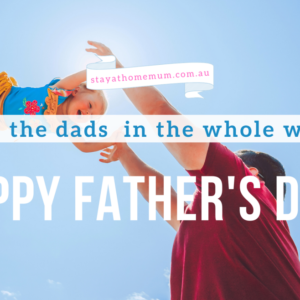The Ultimate Father's Day Gift Guide – Everything Under $75!