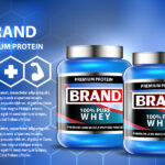 List of White Label Supplements and Vitamins to Brand as Your Own | Stay at Home Mum