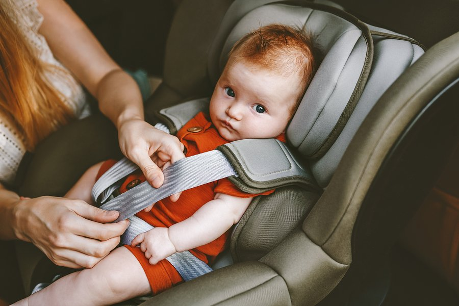 12 Best Baby Car Seats in Australia 2021 Edition