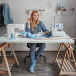 Where to Online Fashion Boutiques Buy Their Clothing