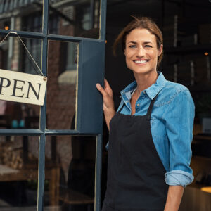 Simple Small Business Ideas for Food Lovers