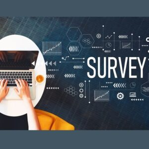 Earn Money: 10+ Online Survey Sites That Pay For Your Opinion