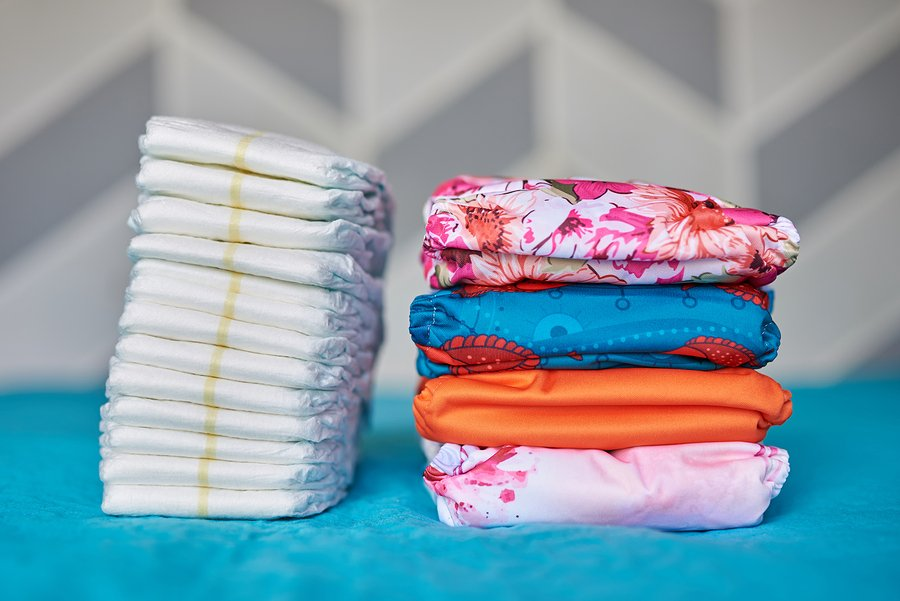 Where to Buy Cheap Nappies Online in Australia | Stay at Home Mum
