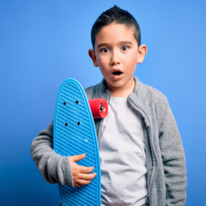 Gift Ideas for 12-Year-Old Boys That They Actually Like