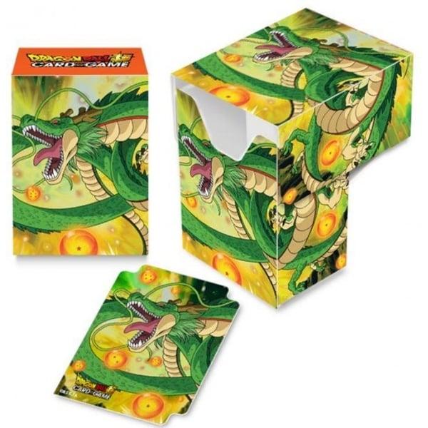 Dragon Ball Super Full-View Deck Box Set 3 | Stay At Home Mum