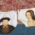 Couples Lingerie   Stay at Home Mum