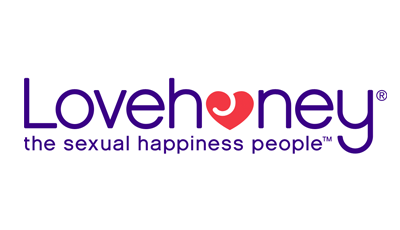 New Lovehoney Customers Save 15% on First Orders!