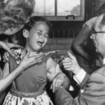 Polio Vaccine   Stay at Home Mum