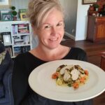 Honest Dinnerly Review | Stay at Home Mum