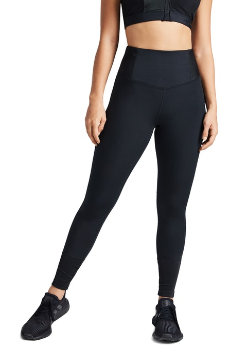 12 Best Squat-Proof Leggings for Your Daily Workout | Stay At Home Mum