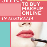 Top 20 Sites to Buy Makeup Online in Australia   Stay at Home Mum.com.au