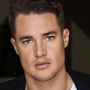 10 Things Alexander Dreymon Said That Will Blow Your Mind