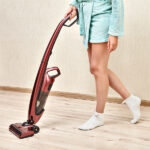 10 Best Stick Vacs to Buy in Australia 2020   Stay at Home Mum