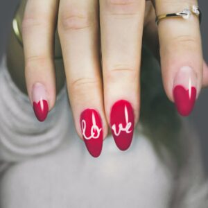 12 Best At Home Nail Kits for DIY Manicure