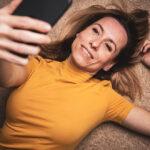 selfie   Stay at Home Mum.com.au