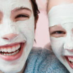 teen skin | Stay at Home Mum.com.au