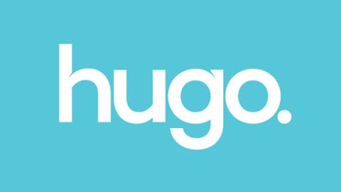 $50 OFF Any Hugo Sleep Mattress