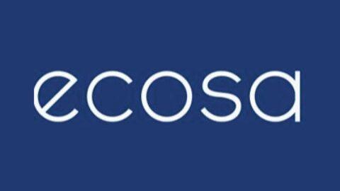 $200 OFF Any Ecosa Mattress